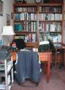 Maison 148 m² 8 pièces Dompierre-sur-Mer