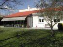 148 m² Dompierre-sur-Mer   8 pièces Maison