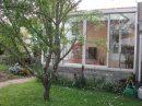 Maison  Dompierre-sur-Mer  4 pièces 71 m²