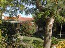 Maison 118 m² Dompierre-sur-Mer  6 pièces