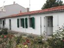 Maison  Dompierre-sur-Mer  4 pièces 59 m²