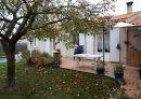 Maison 92 m² Dompierre-sur-Mer  5 pièces
