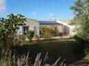 Maison Saint-Ouen-d'Aunis   4 pièces 94 m²