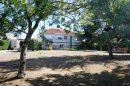 Maison 223 m² 9 pièces Dompierre-sur-Mer