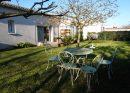 Maison Sainte-Soulle  110 m² 5 pièces