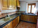 Maison  Benitachell  6 pièces 224 m²