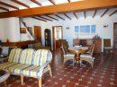 Maison  Teulada  5 pièces 213 m²