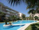 Appartement 86 m² Javea-Xabia  4 pièces