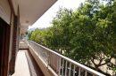 Appartement 112 m² Javea-Xabia  4 pièces
