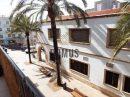 Appartement 170 m² Javea-Xabia  5 pièces
