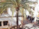 Javea-Xabia  Appartement  5 pièces 170 m²