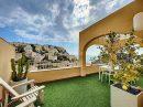 4 pièces Appartement  64 m² Benitachell CUMBRE DEL SOL
