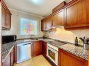 Benitachell CUMBRE DEL SOL 64 m² 4 pièces  Appartement
