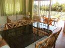 65 m² Appartement Moraira PLA DEL MAR  5 pièces
