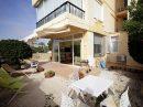 Appartement 65 m² 5 pièces Moraira