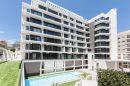 71 m² Appartement calpe   5 pièces