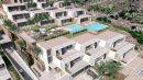 8 pièces Appartement  Villajoyosa  67 m²