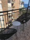 Calpe  125 m² 5 pièces Appartement