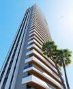 Appartement 102 m²  Benidorm  4 pièces