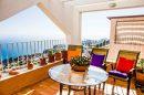 Appartement Benitachell   3 pièces 140 m²