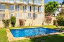 Javea   380 m² Appartement 7 pièces