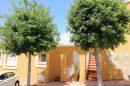 Appartement Benitachell  66 m² 4 pièces