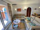Appartement cumbre del sol  55 m² 4 pièces