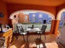 Appartement  cumbre del sol  4 pièces 55 m²