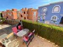 4 pièces 55 m²  Appartement cumbre del sol