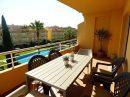 Appartement 138 m² javea  6 pièces
