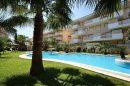 Appartement Javea  80 m² 5 pièces