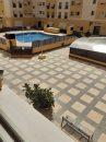87 m²  Villajoyosa  5 pièces Appartement