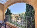 57 m² 4 pièces Benitachell CUMBRE DEL SOL Appartement