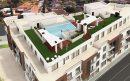 Appartement 5 pièces Denia  97 m²