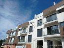 97 m²  Denia  5 pièces Appartement