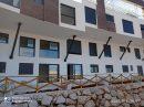 Denia  97 m² Appartement 5 pièces