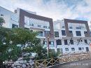 Appartement  97 m² 5 pièces Denia