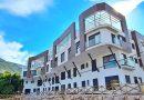 97 m² Denia   Appartement 5 pièces