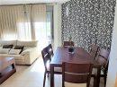 Denia  Appartement 6 pièces 145 m²