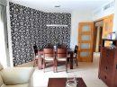 Appartement 6 pièces  145 m² Denia