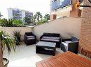 Denia  6 pièces  Appartement 145 m²