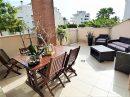 145 m² 6 pièces Denia  Appartement