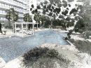 Appartement  Finestrat  5 pièces 72 m²