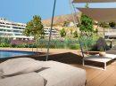 Finestrat  5 pièces  Appartement 72 m²