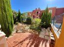 Appartement  Benitachell CUMBRE DEL SOL 83 m² 4 pièces