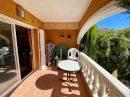 Appartement  Benitachell CUMBRE DEL SOL 4 pièces 83 m²