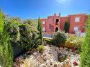 Bel appartement au rez-de-chaussée situé dans la Résidence de La Paz de 83 M2 construits (50 M2 de logement, 29 M2 de terrasse, 4 M2 de communs).