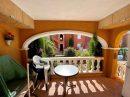Benitachell CUMBRE DEL SOL Appartement 4 pièces 83 m²