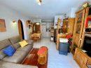 Appartement 4 pièces Benitachell CUMBRE DEL SOL 83 m²