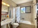 5 pièces 70 m²  Benitachell CUMBRE DEL SOL Appartement